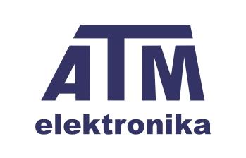 ATM Elektronika
